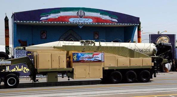 22_09_Iran_missile