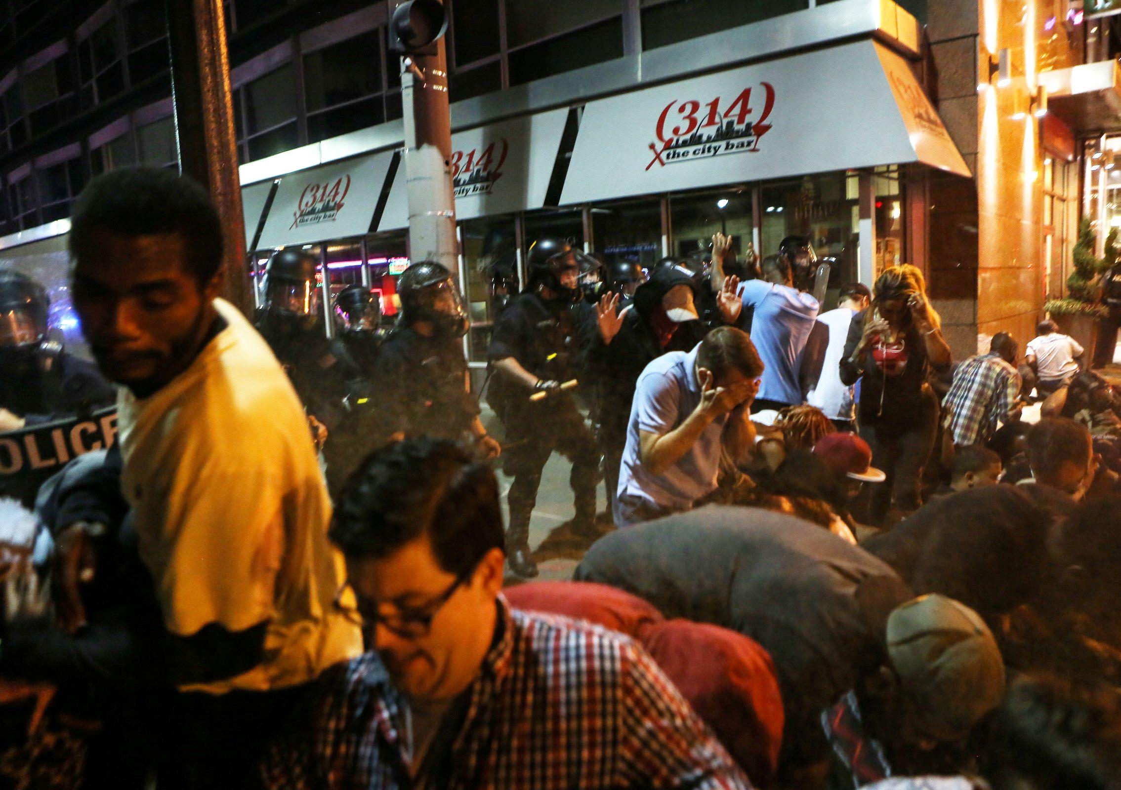09_22_ACLU_sues_StLouis_Missouri_StockleyVerdict_Protests