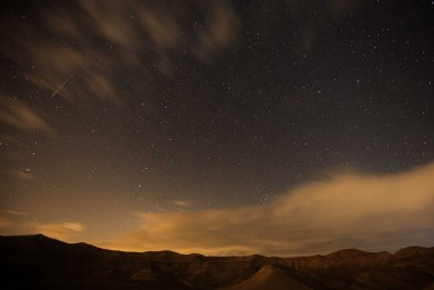 22_09_stars