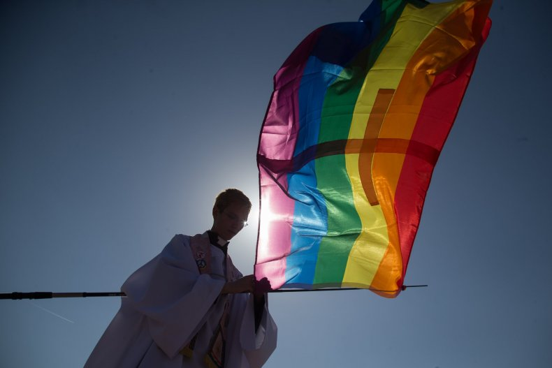 0922_Gay_Rights_Colorado_Civil_Rights