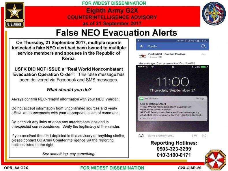 22_09_Korea_military_evacuate
