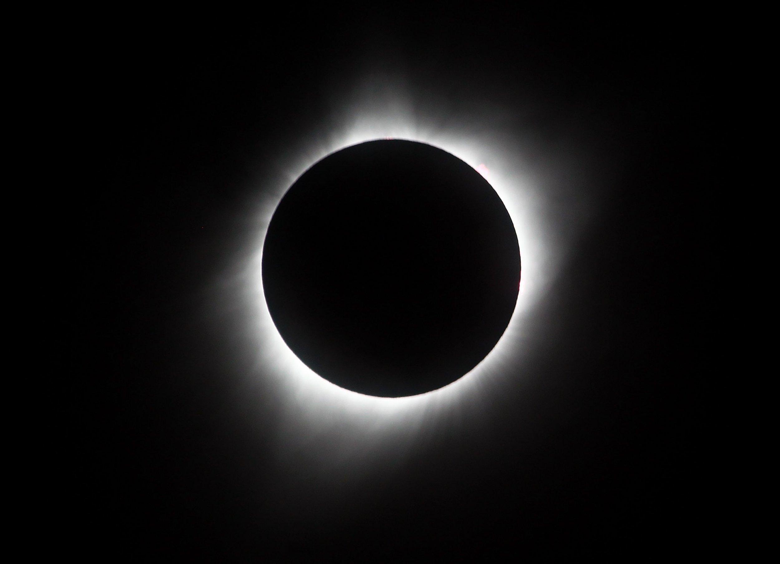 09_23_eclipse_doomsday_nibiru