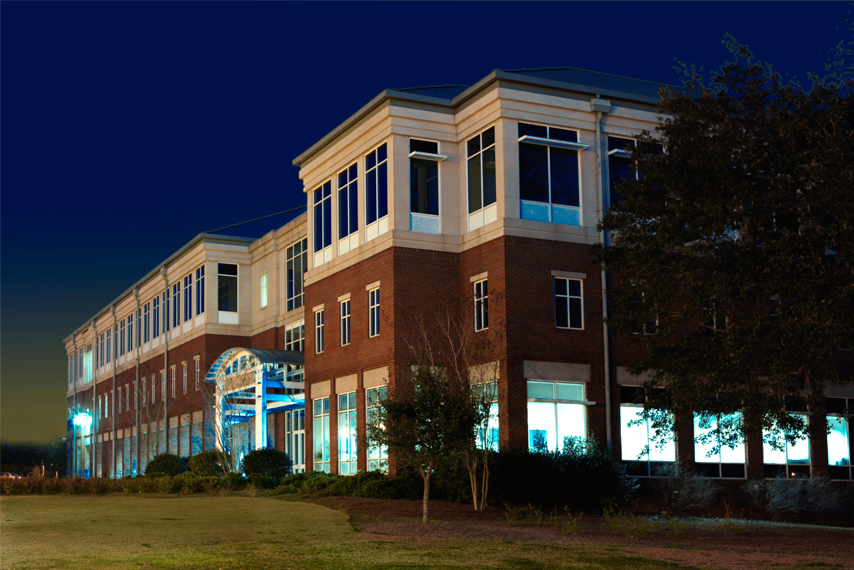 Georgia Southern University College of Business