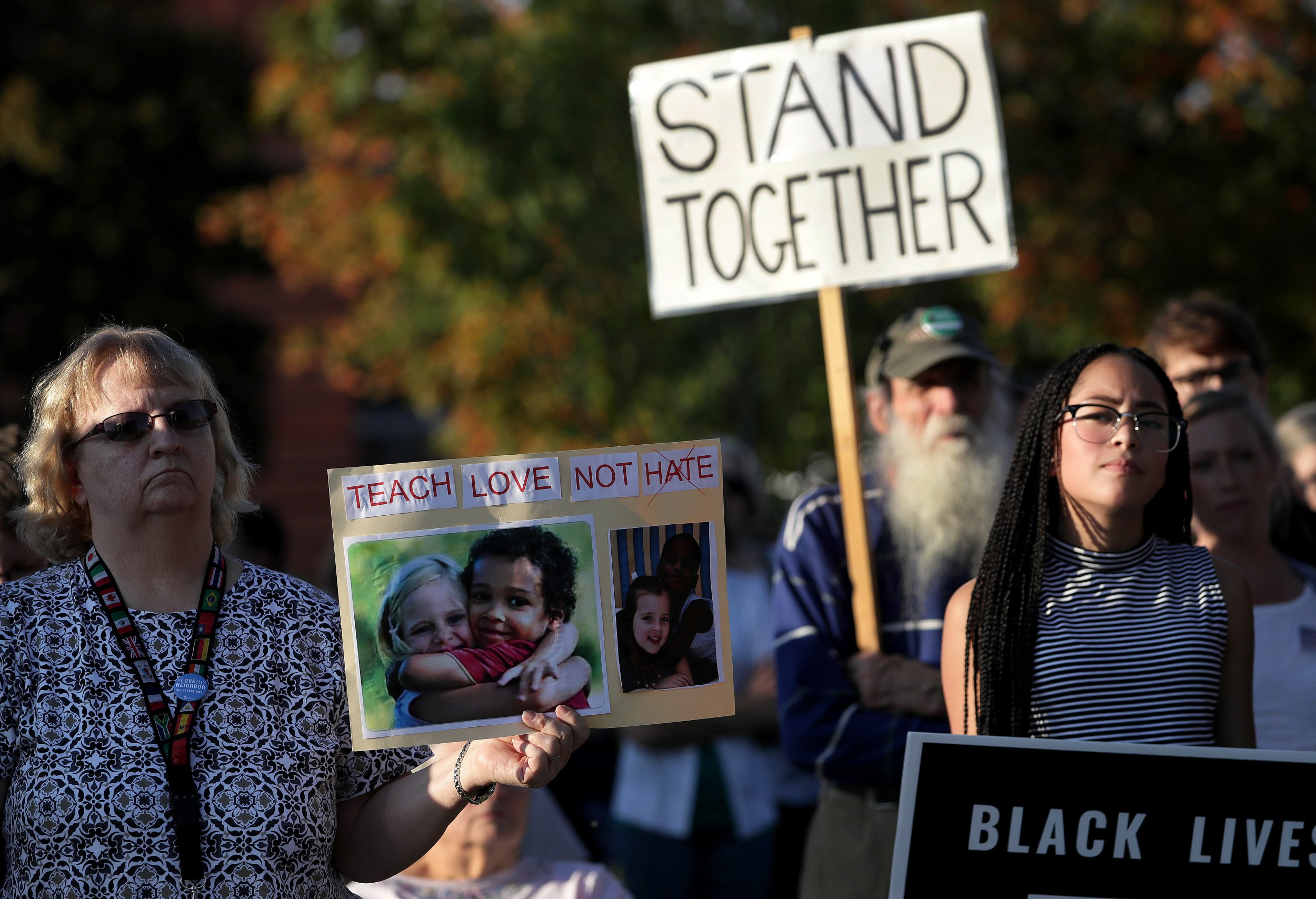 Exclusive: The parents of a teen accused of hanging a biracial boy in N.H. say it was an accident, not a lynching