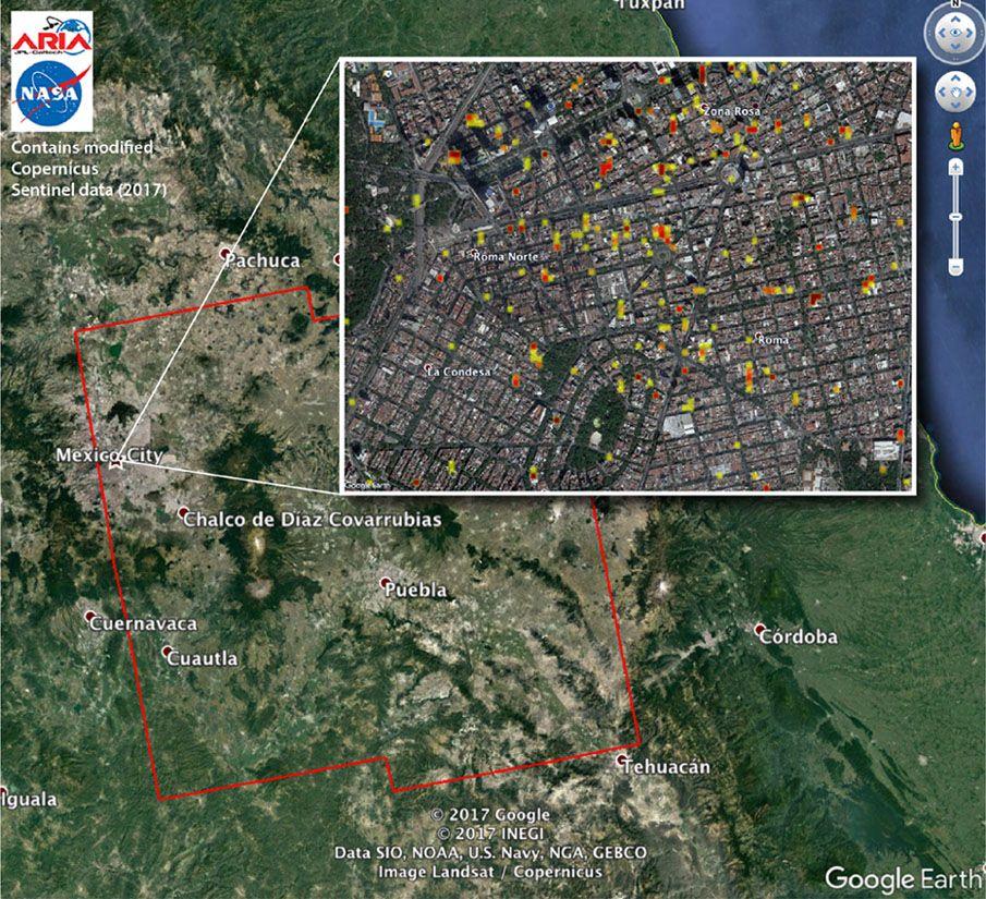 09_23_mexico city nasa map