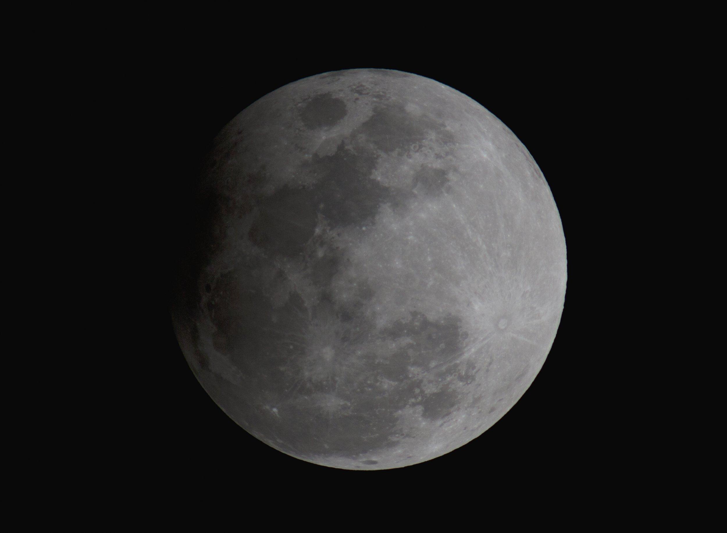 09_23_Moon