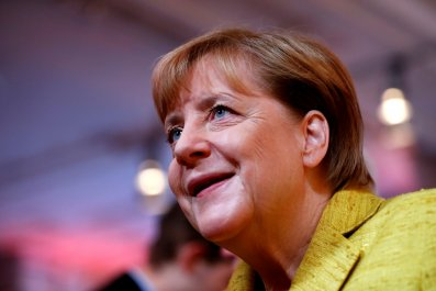 09_24_Angela Merkel