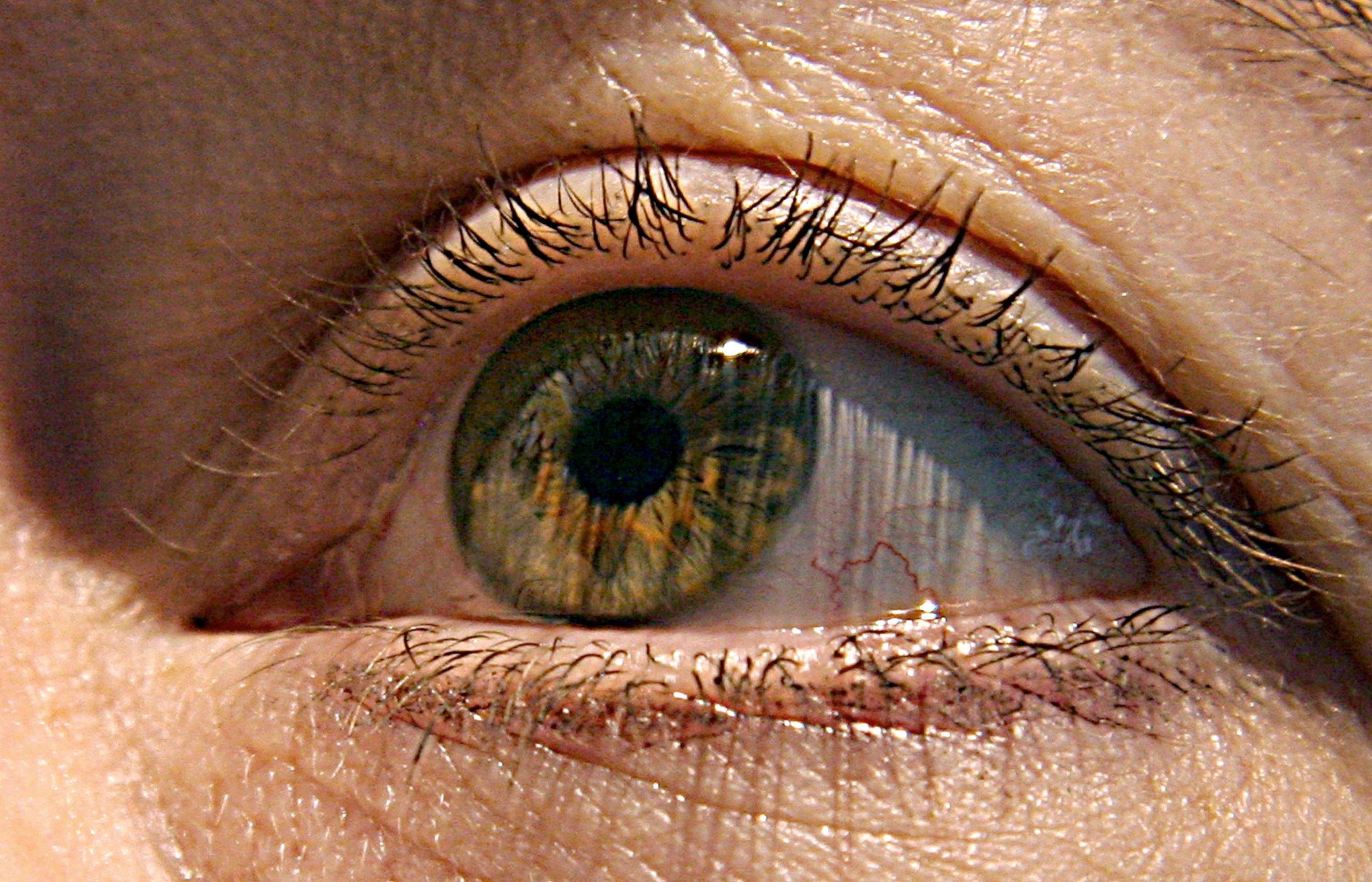 09_24_Eyeball