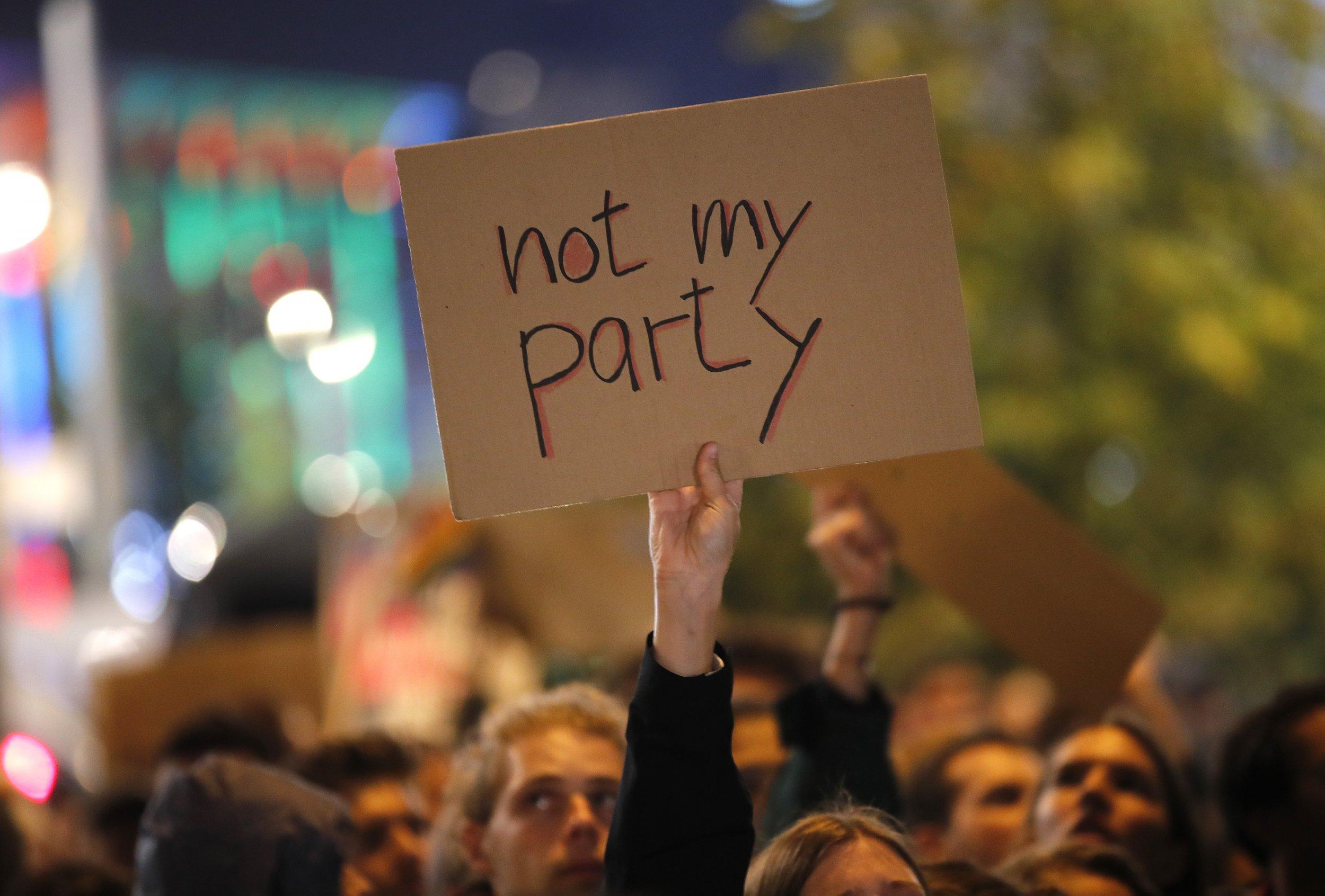 09_25_German_election_protest_against_AfD