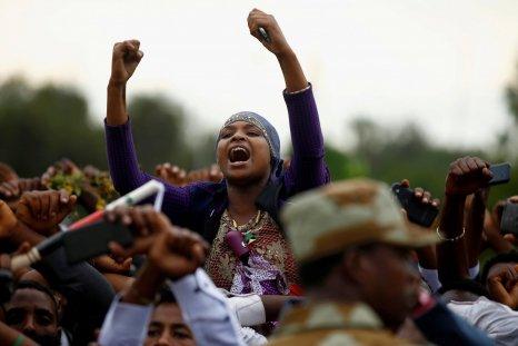 0925_Ethiopia_festival