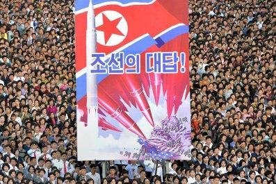 09_25_NK_Propaganda