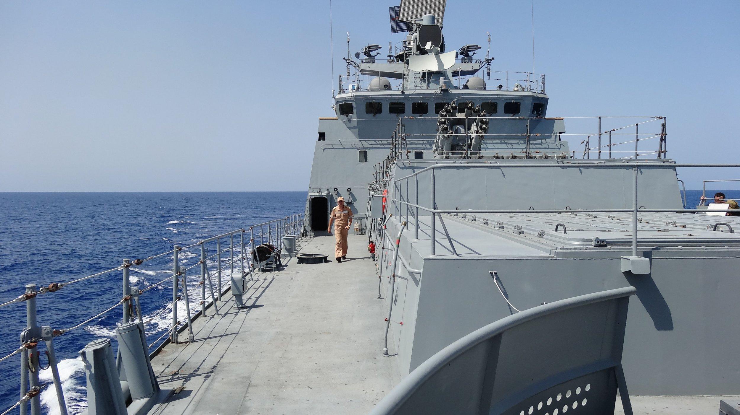 09_25_Russian_Navy