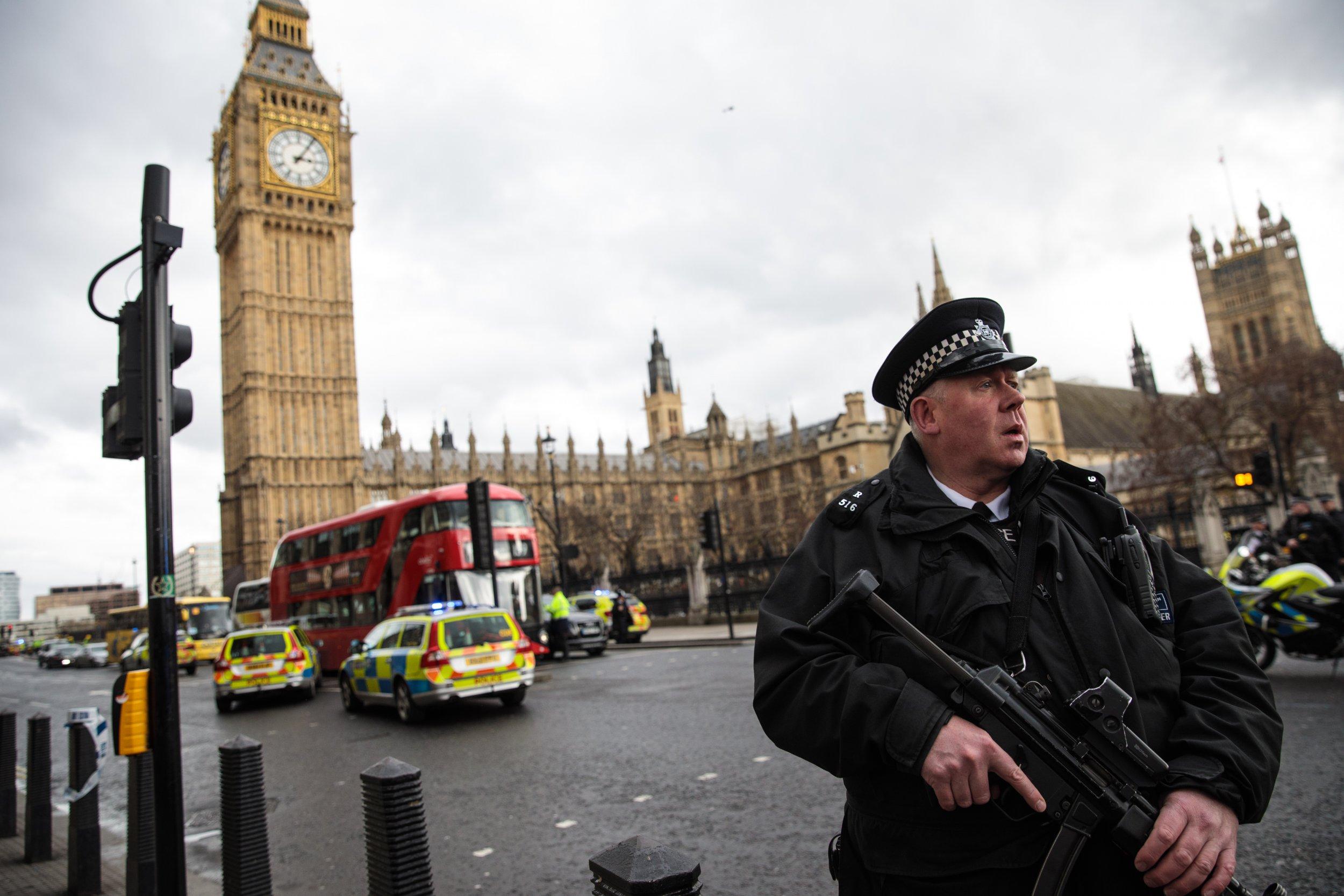 09_25_London_Attack