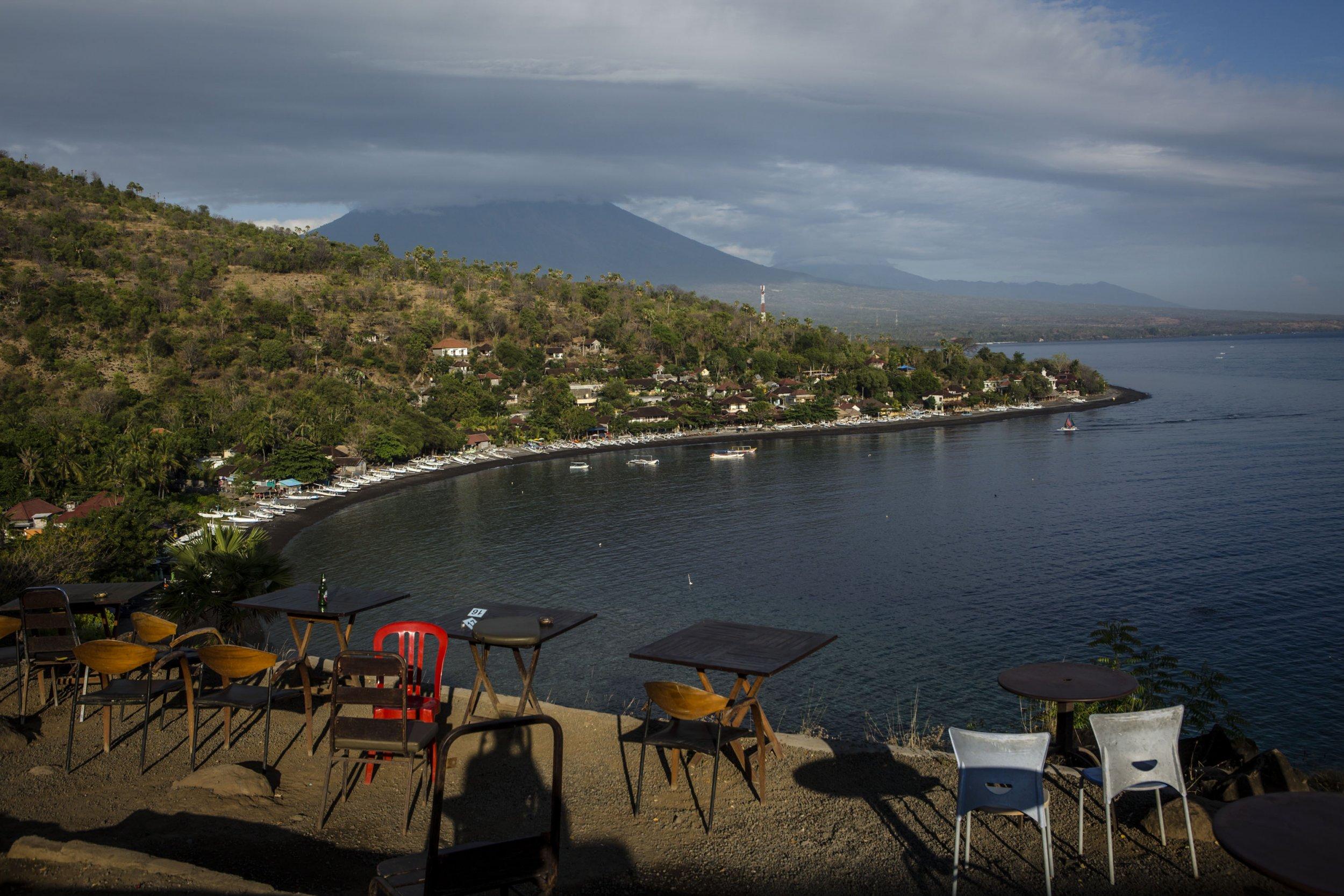 09_25_Bali_Volcano