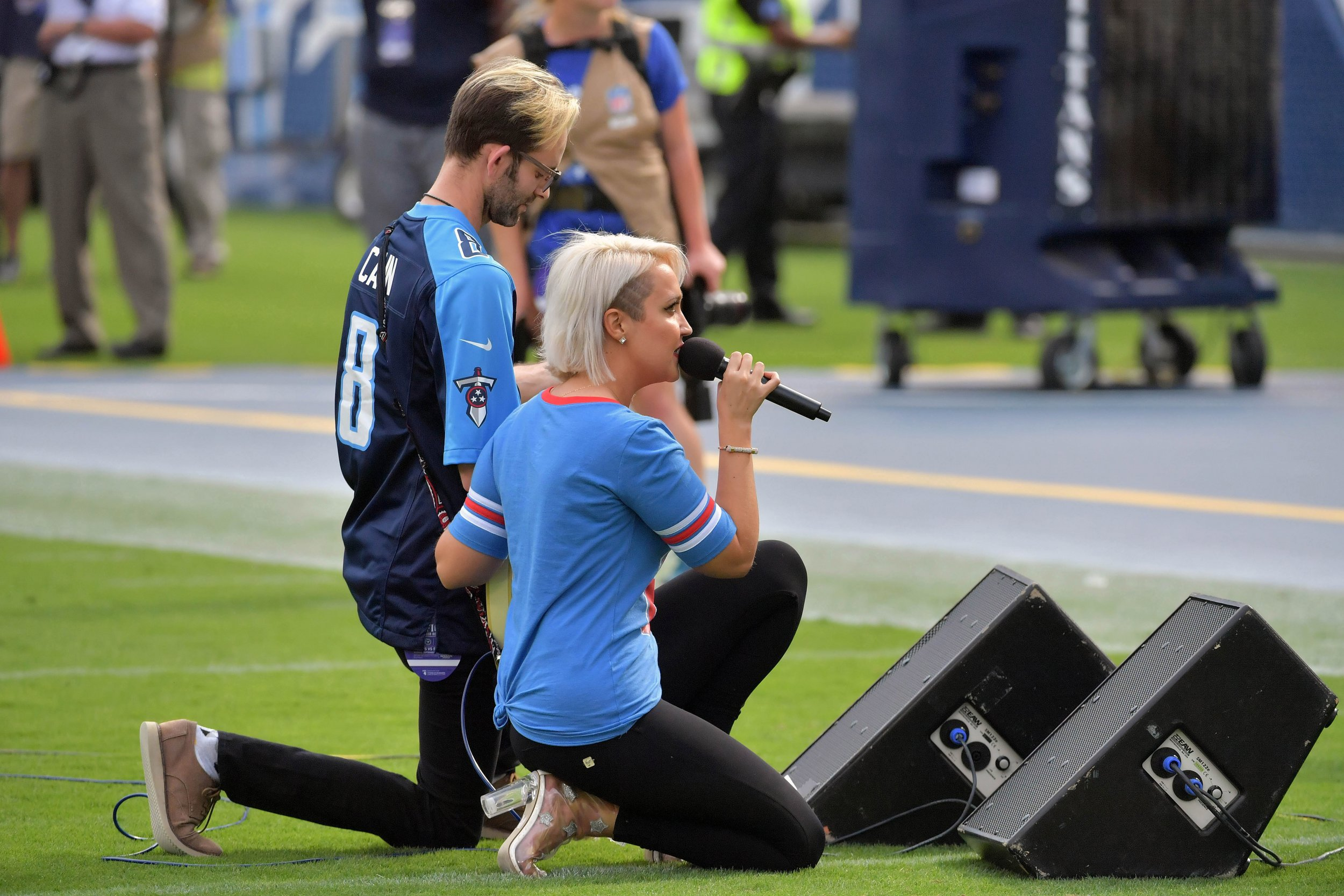 0925_Meghan Linsey_NFL_Protests