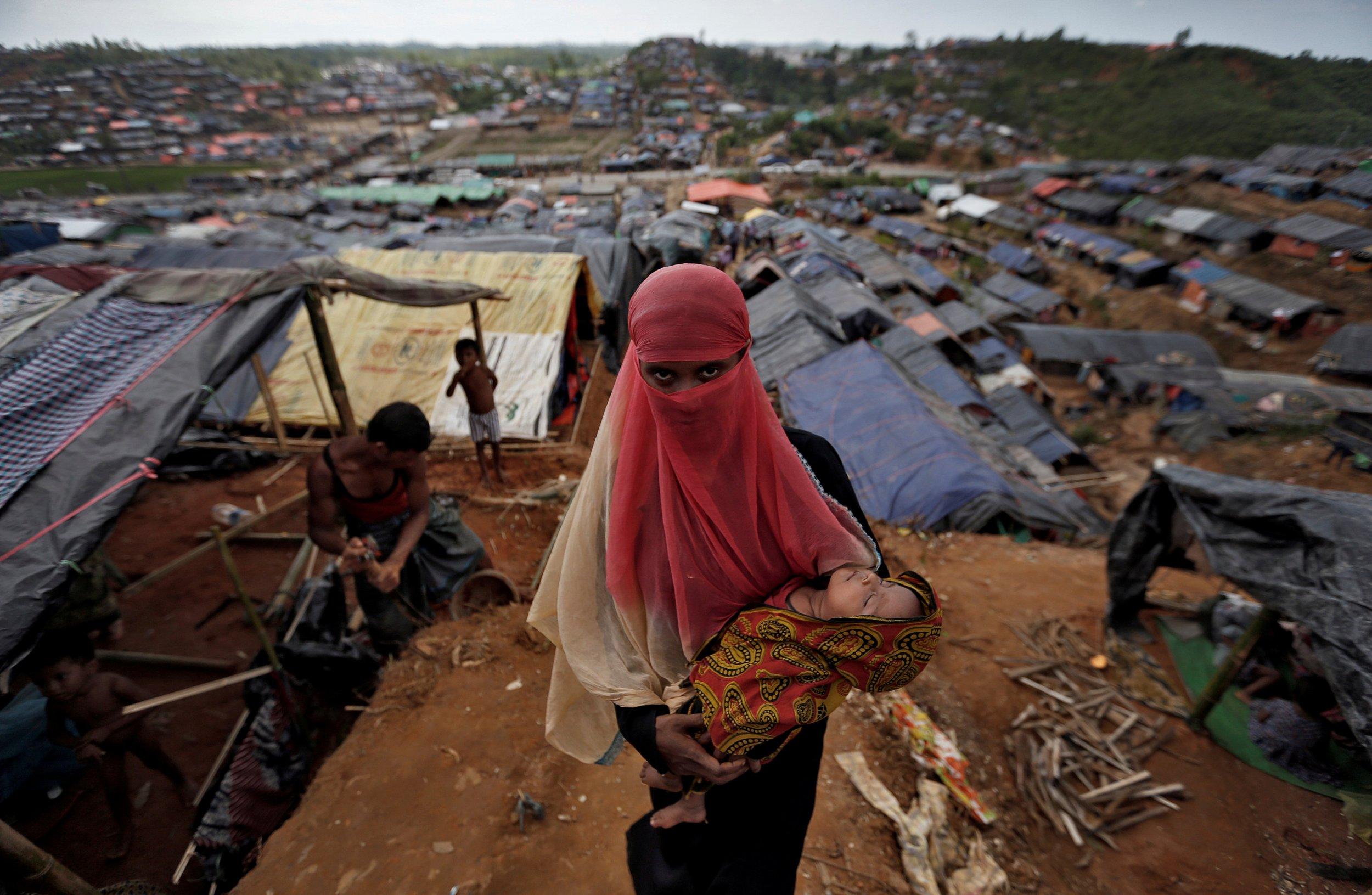 09_24_Myanmar_Rohingya