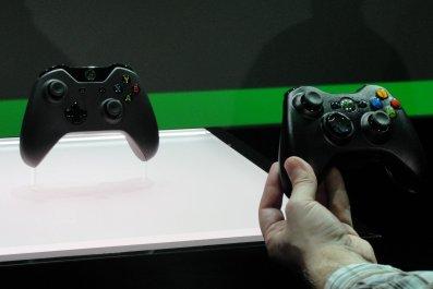 25_09_Navy_Xbox
