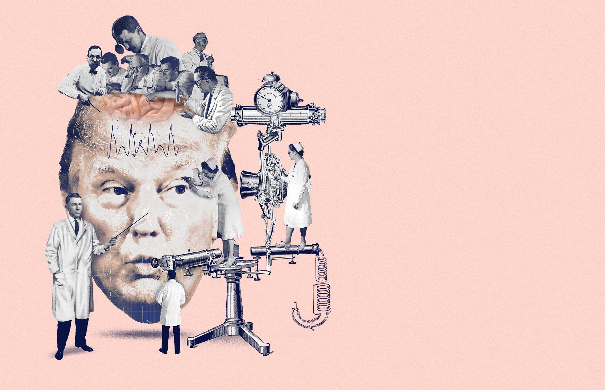 FE02_Trump Psychologist_01