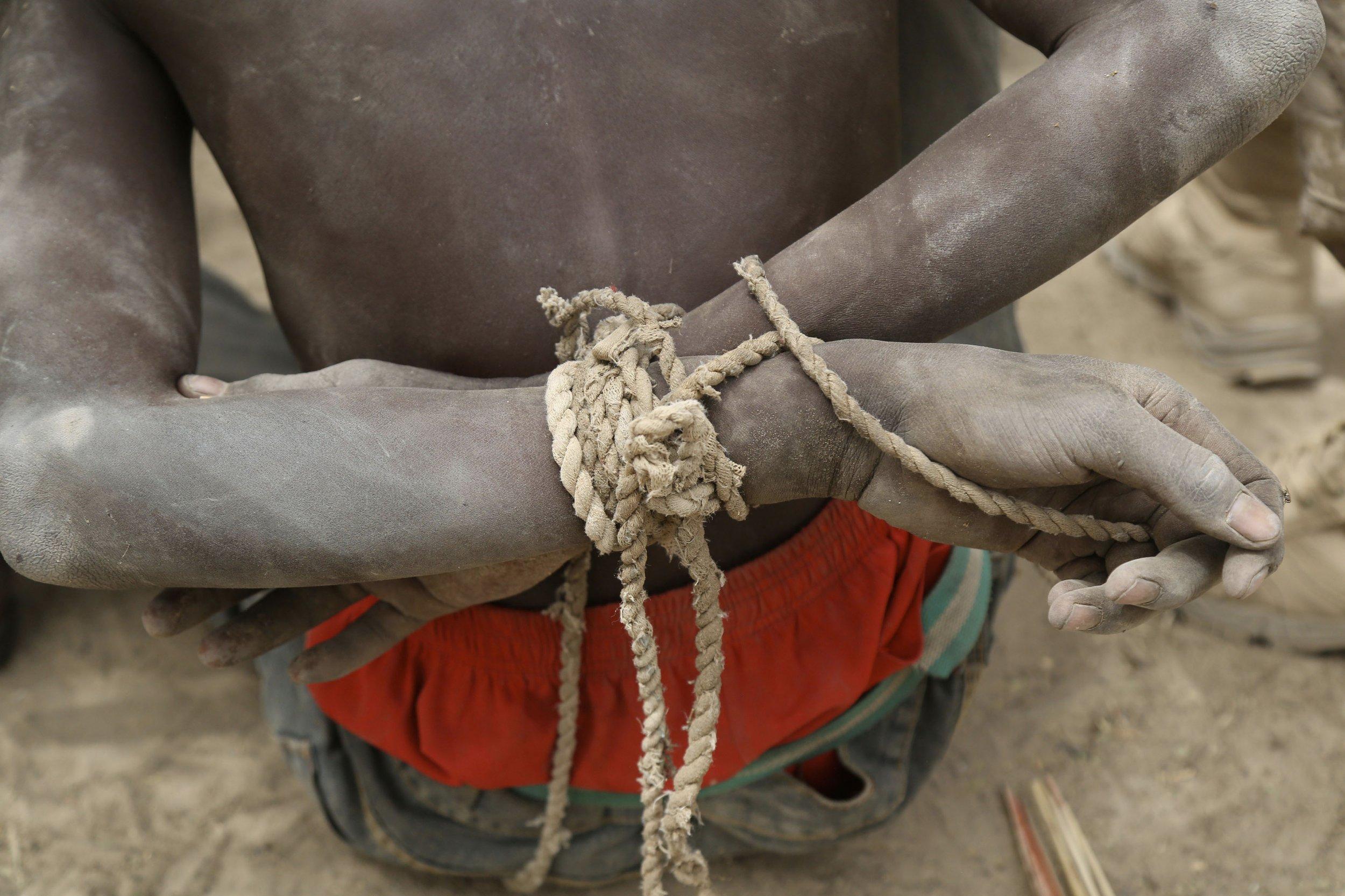 0925_Boko_Haram_trial
