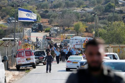 09_26_WestBank_Attack