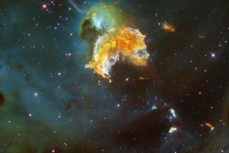 09_26_supernova