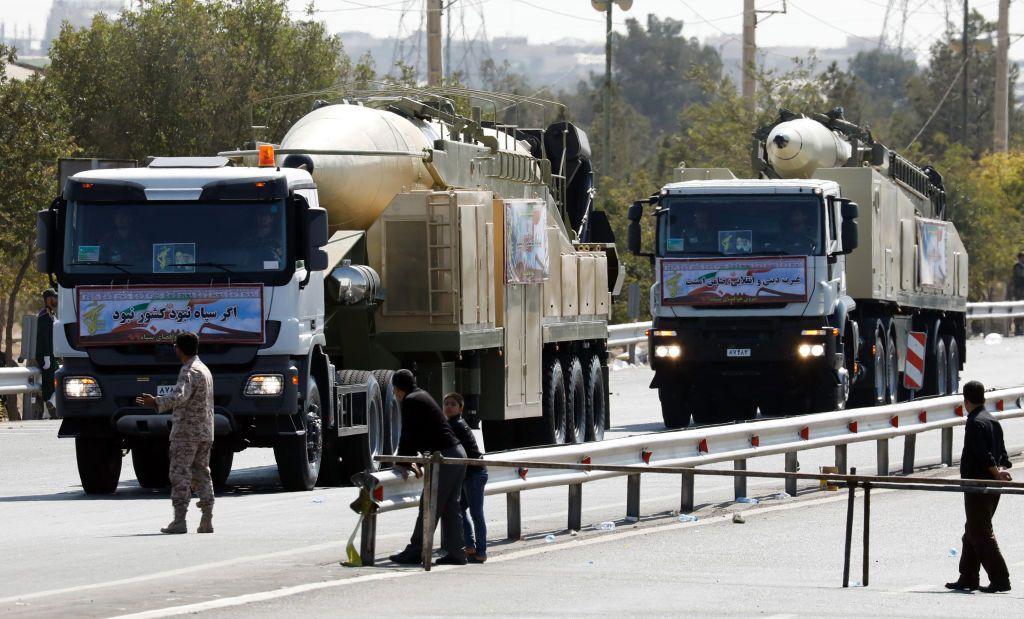 09_26_Khoramshahr_Missile
