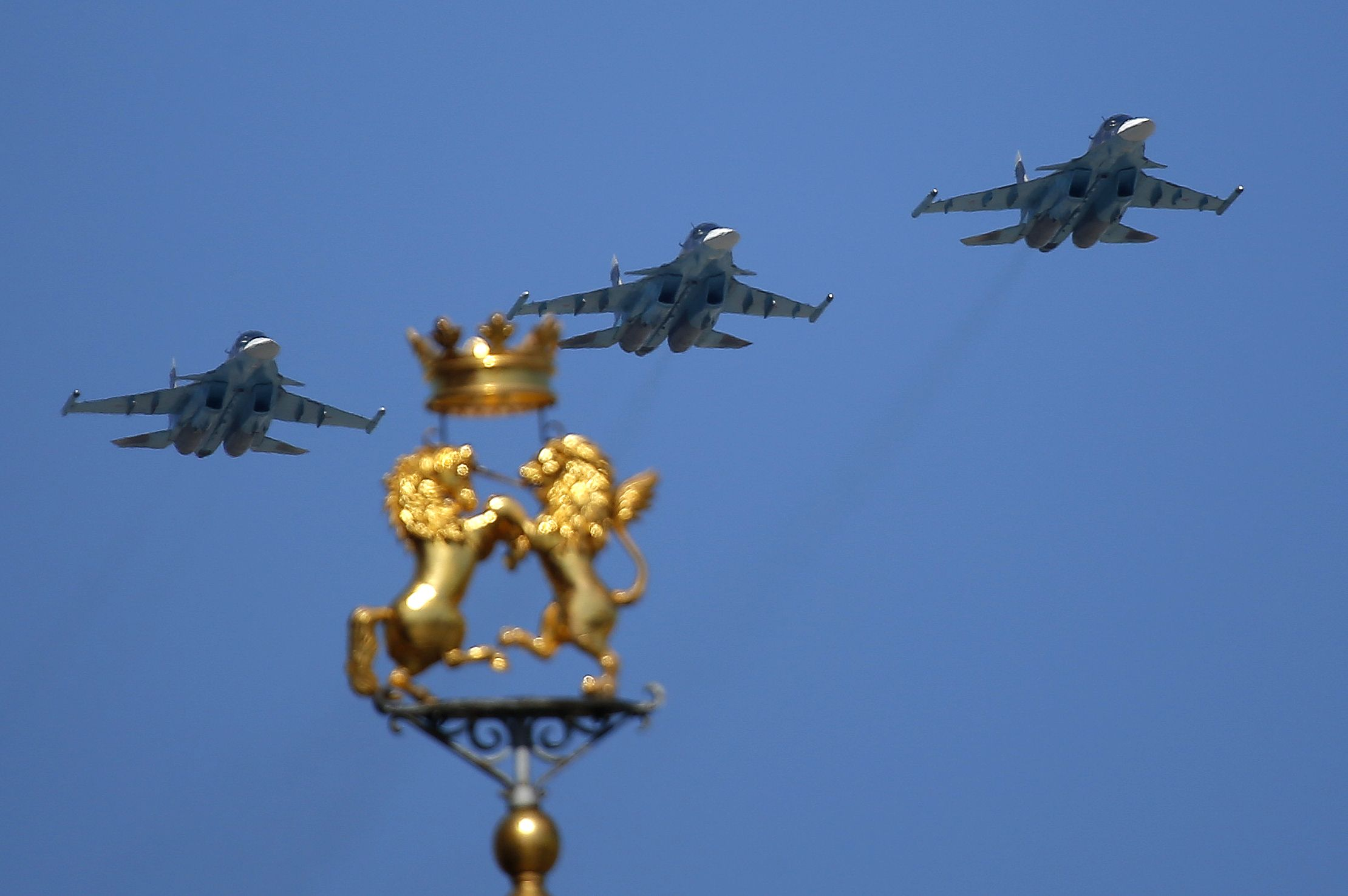 09_26_Russian_jets