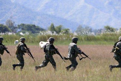 09_26_US_ISIS_Philippines