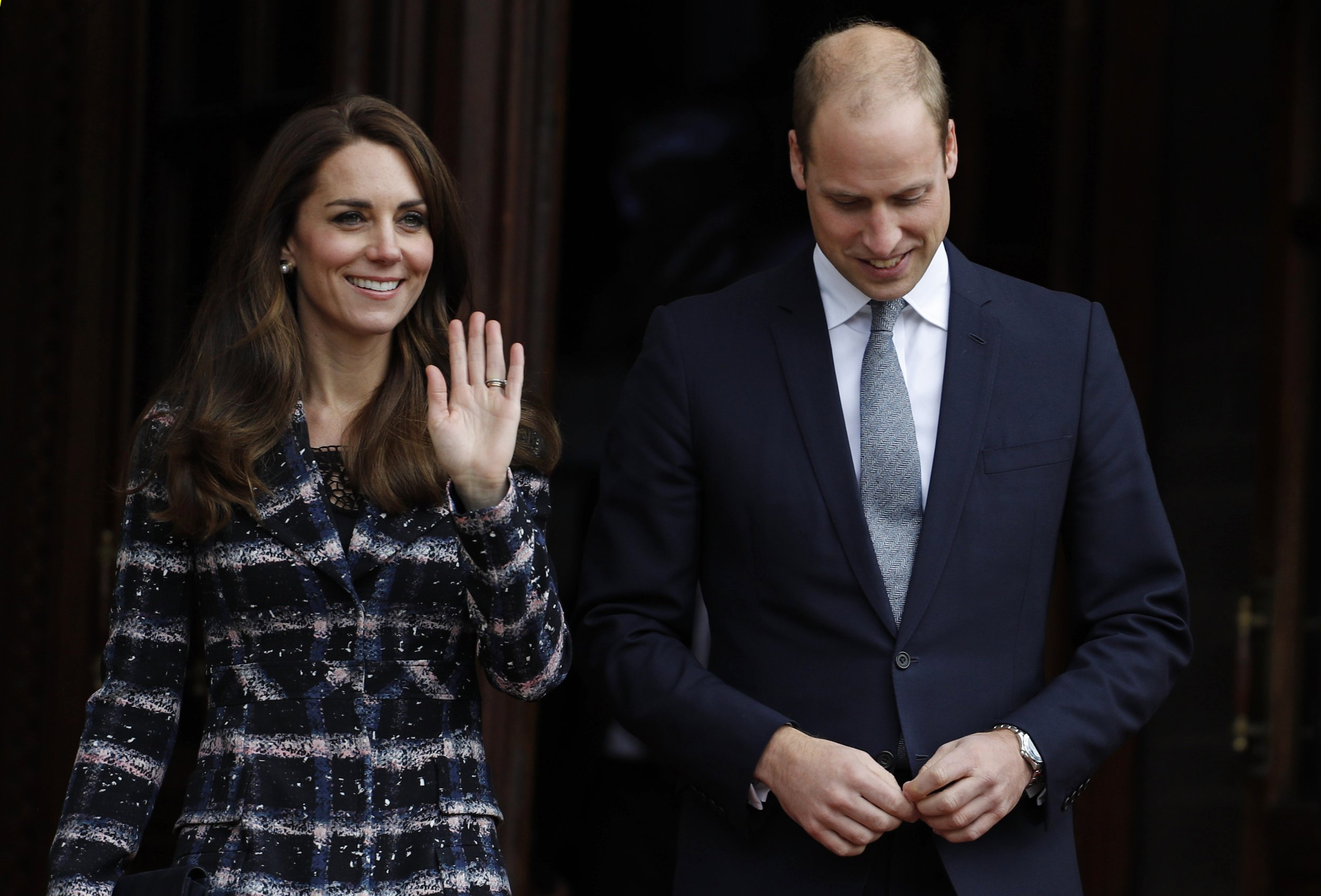 09_26_Prince_William_Kate_Middleton
