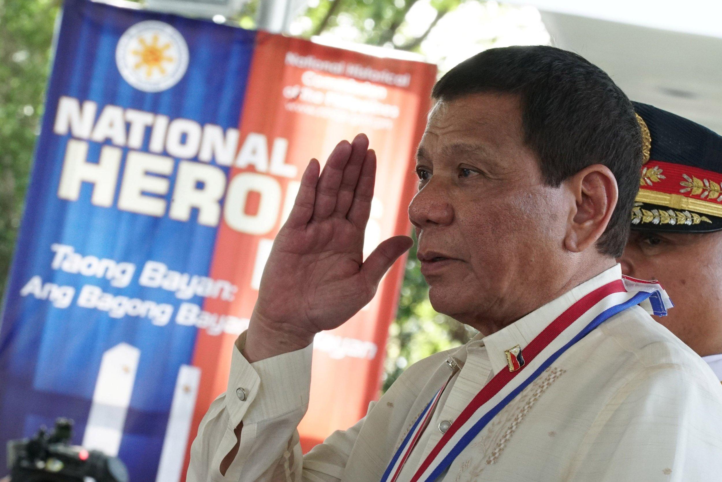 09_26_Duterte
