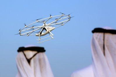 09_26_Saudi_Flying_Taxi