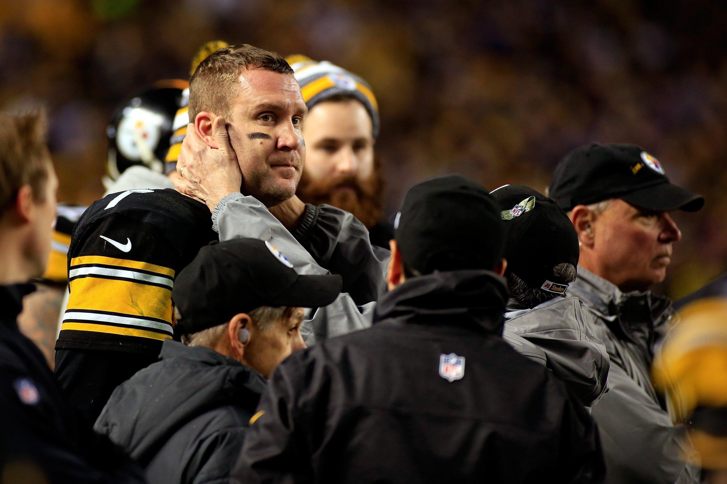 Pittsburgh Steelers vs. Tampa Bay Buccaneers odds, tv channel, score: how to wat...