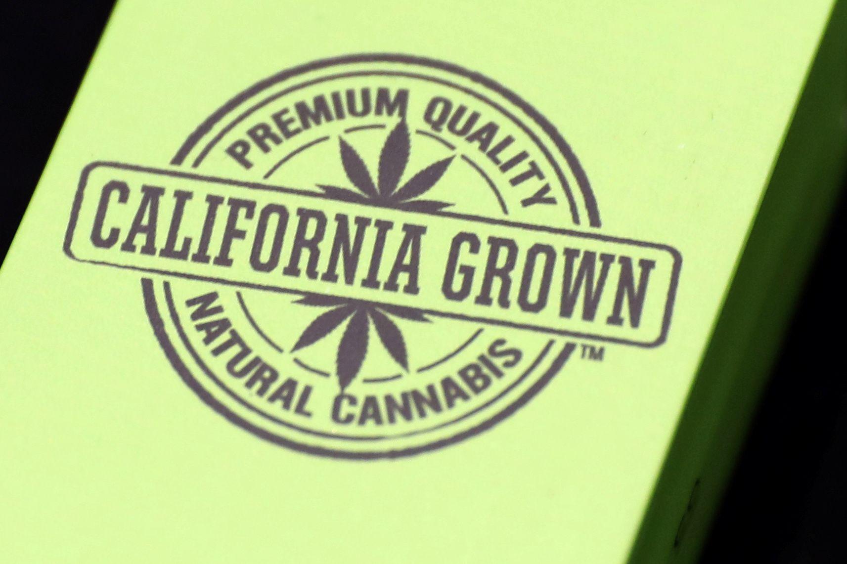 09_26_marijuana_california_weed_losangeles