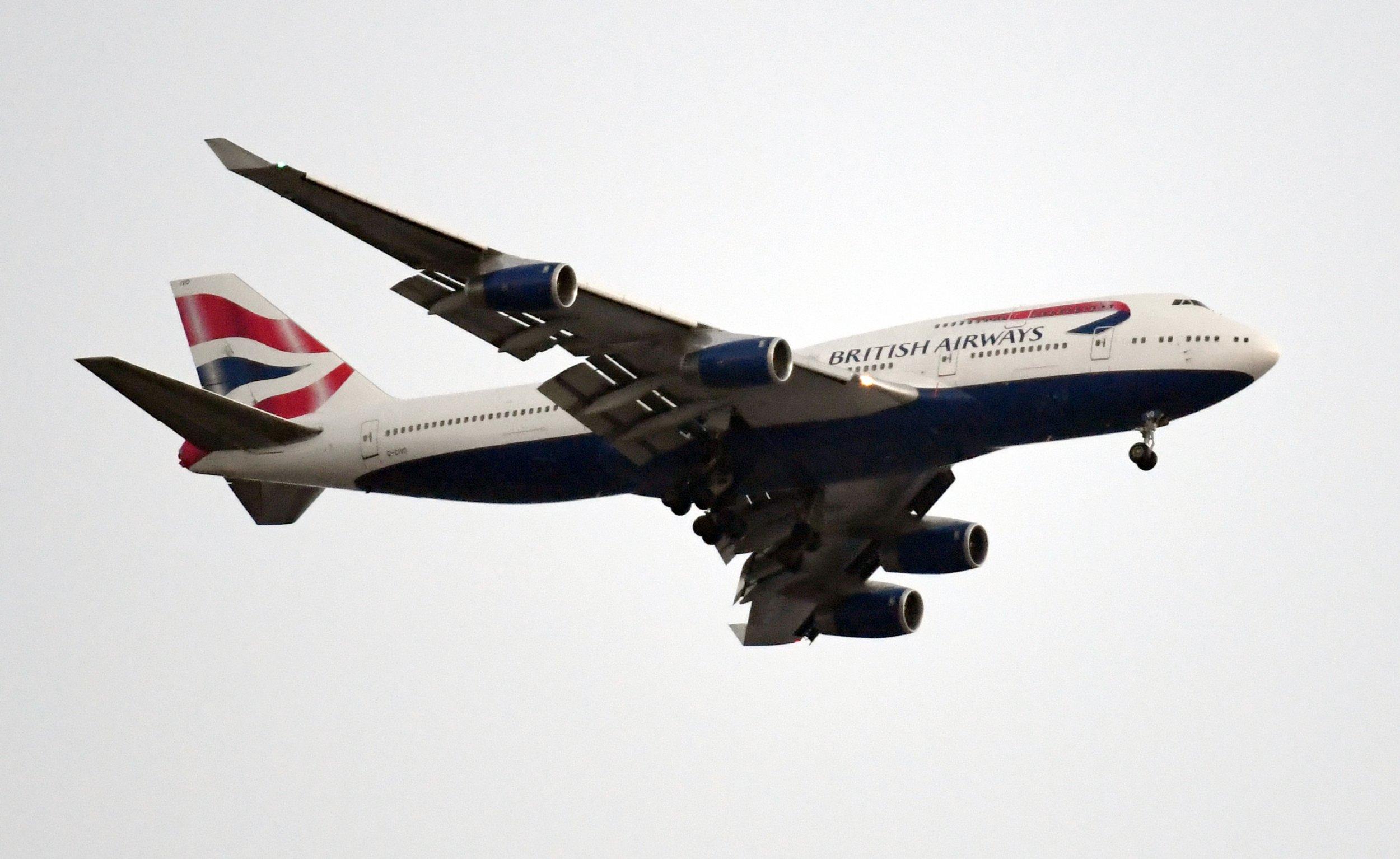 0926_British_Airways