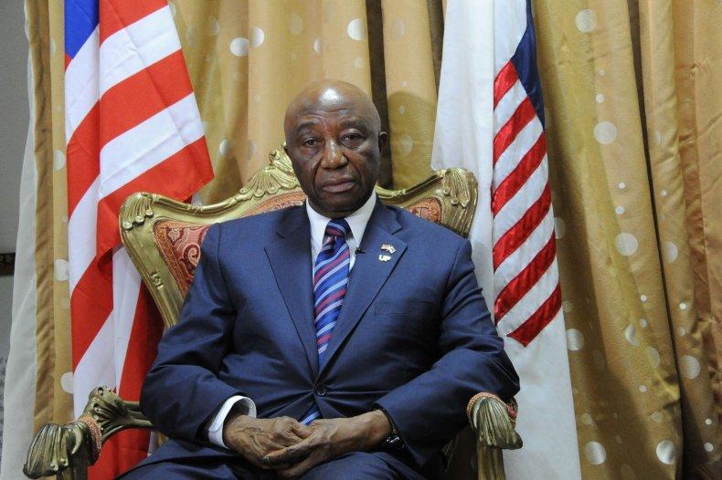 0926_Liberia_candidates