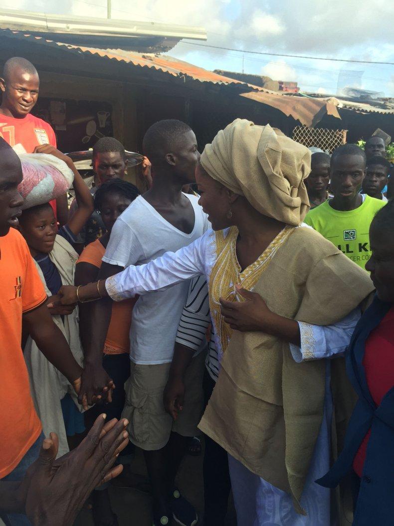 0926_Liberia_candidates_3