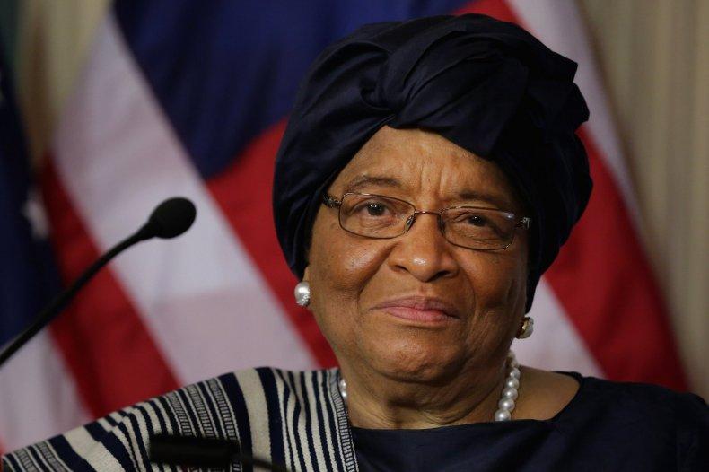 0926_Liberia_candidates_7