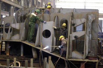 09_25_Poland_Shipyard