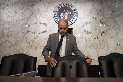 09_26_Senate_Judiciary_FBI