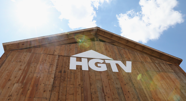 """HGTV stars Chip and Joanna Gaines announce final season of """"Fixer Upper"""""""