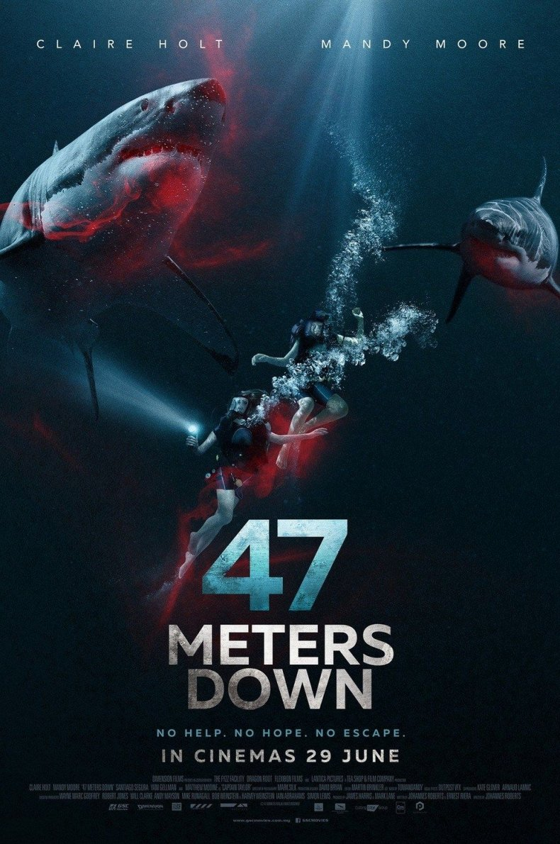 47-Meters-Down-New-International-Poster