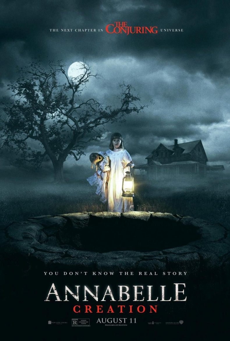 ANNABELLE_CREATION_POSTER-1200x1778
