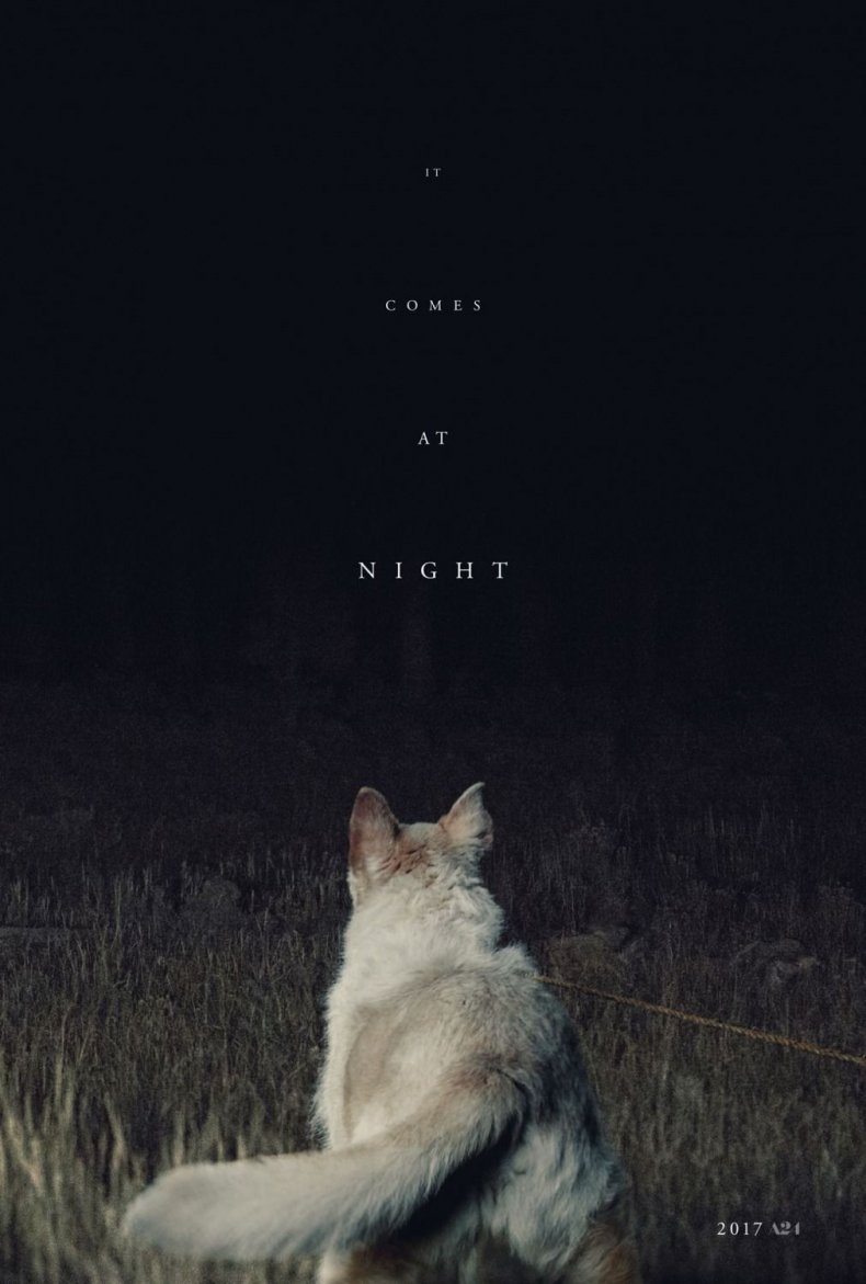 it_comes_at_night_xlg