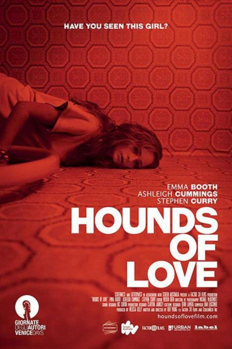 hounds-of-love-2016-us-poster