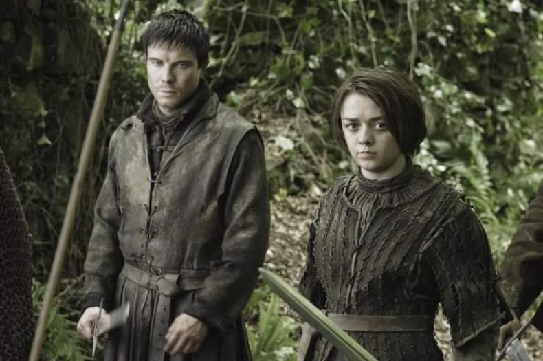 09-26-game-of-thrones-01