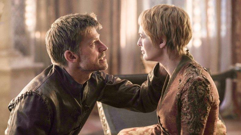 09-26-Game-Of-Thrones-Cersei-Jaime-02