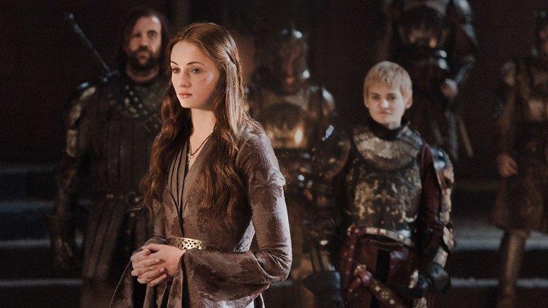 09-26-sansa-joffrey