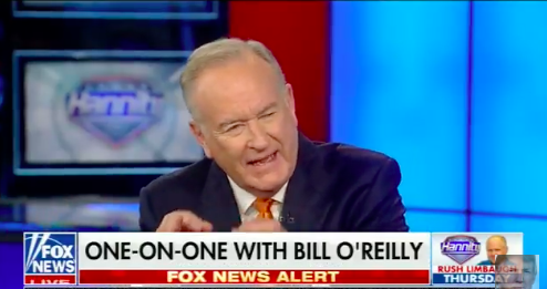 09_27_Bill_O'Reilly_on_Fox_News