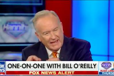 09_27_Bill_O'Reilly_on_Fox_News