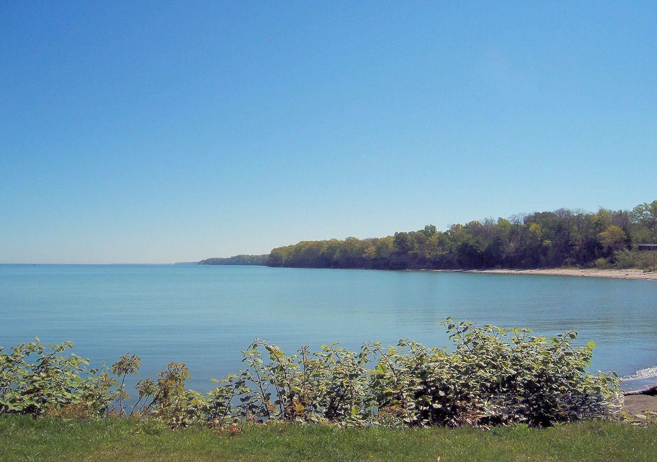 09_27_Lake_Erie_America